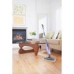 Review of the Shark Light and Easy Steam Mop (S3251)