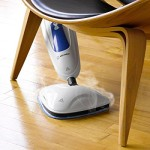 Is the Reliable Steamboy 200CU Steam Mop Worth It?