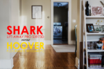 Shark Lift Away Pro vs Hoover Floormate SteamScrub 2-in-1: Which One to Get?