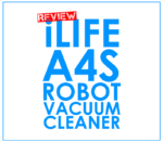 iLife A4S Review, How Does It Fare Among Consumers?