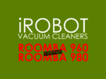 iRobot Roomba 960 vs Roomba 980: Which Is For You?